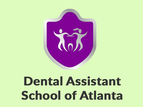 Dental Assistant Grand Rapids