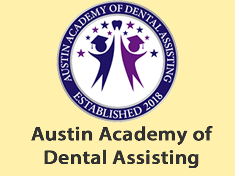 Dental Assistant Denver