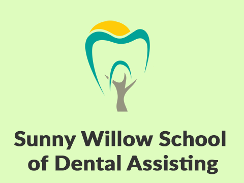 Dental Assistant Connecticut