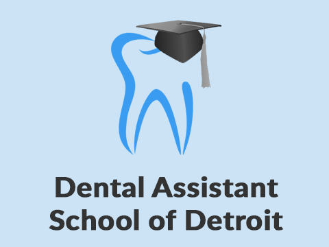 Dental Assistant Prescott