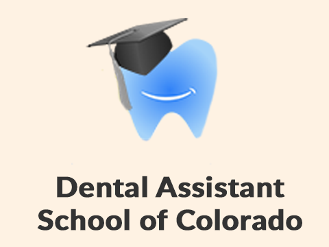 Dental Assistant Fort Collins