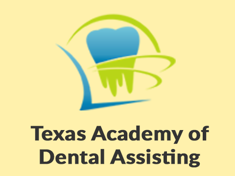Dental Assistant Fort Worth