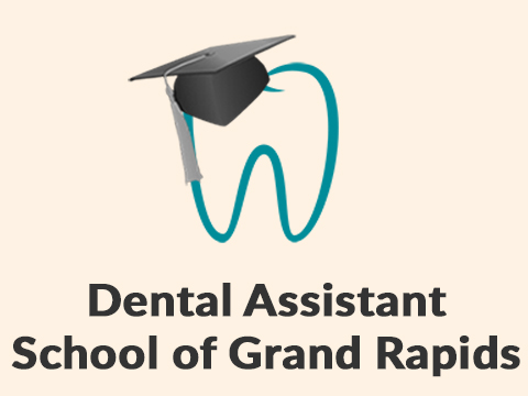 Dental Assistant Atlanta