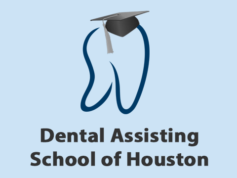 Dental Assistant Houston