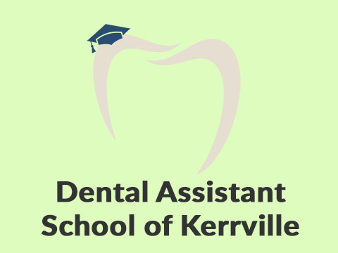 Dental Assistant kerrville