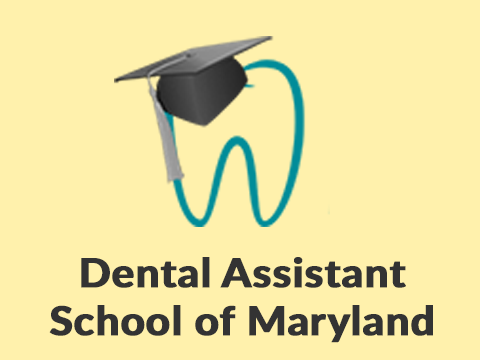 Dental Assistant Maryland