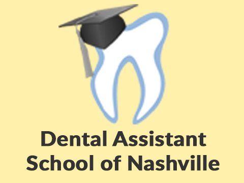 Dental Assistant Nashville