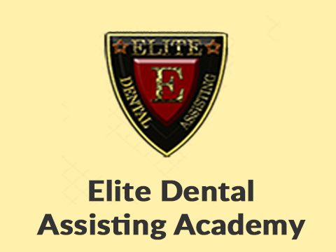 Dental Assistant Portland