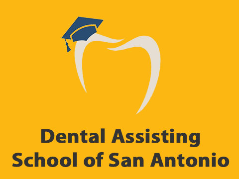 Dental Assistant San Antonio