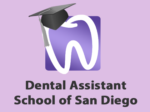 Dental Assistant Baton Rouge