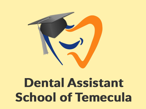 Dental Assistant Little Rock