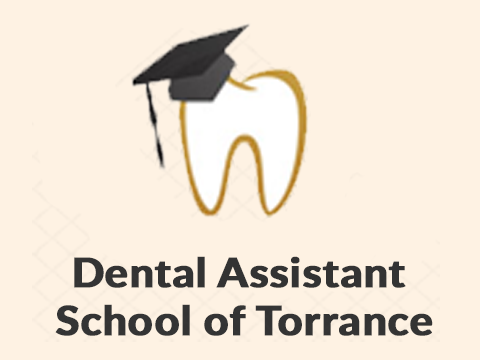 Dental Assistant Torrance