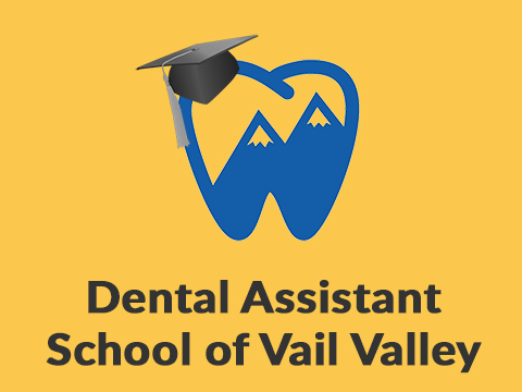 Dental Assistant Vail